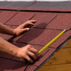 Architectural Shingles Or 3-Tab Shingles, Which Should You Choose?