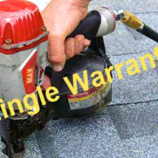 Shingle Warranties – Are They Worth It?
